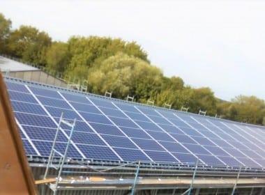 Warnow BA I - Direktvermarktung-Photovoltaik_SunShineEnergy-6.jpeg