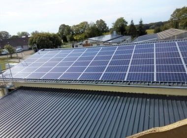 Warnow BA I - Direktvermarktung-Photovoltaik_SunShineEnergy-7.jpeg