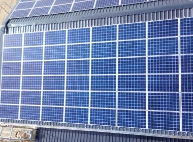 Warnow BA I - Direktvermarktung-Photovoltaik_SunShineEnergy-8.jpeg