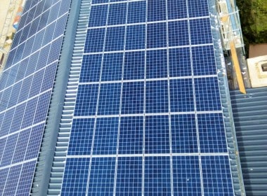 Warnow BA I - Direktvermarktung-Photovoltaik_SunShineEnergy-9.jpeg