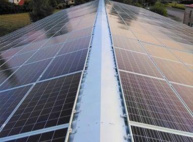 Groß Wüstenfelde - Solar-Investmen-Photovoltaik_SunShineEnergy-1.jpg