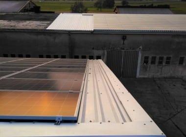 Groß Wüstenfelde - Solar-Investmen-Photovoltaik_SunShineEnergy-25.jpg