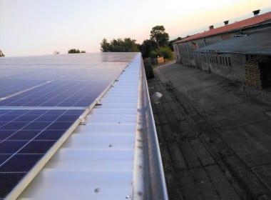 Groß Wüstenfelde - Solar-Investmen-Photovoltaik_SunShineEnergy-38.jpg