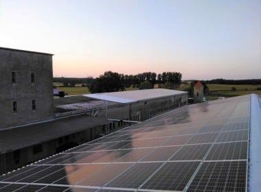 Groß Wüstenfelde - Solar-Investmen-Photovoltaik_SunShineEnergy-6.jpg