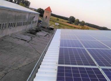 Groß Wüstenfelde - Solar-Investmen-Photovoltaik_SunShineEnergy-8.jpg
