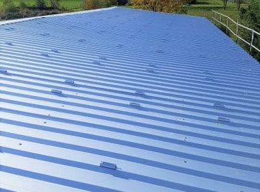 223,58 kWp – Plötzkau – Solaranlage kaufen - Abfindung-Photovoltaik-steuern-sparen-PV_SunShineEnergy-1.jpeg