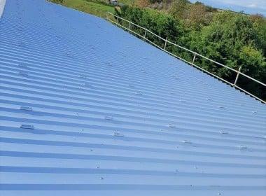 223,58 kWp – Plötzkau – Solaranlage kaufen - Abfindung-Photovoltaik-steuern-sparen-PV_SunShineEnergy-10.jpeg