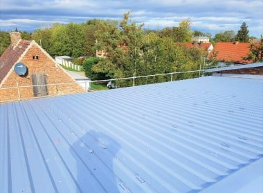 223,58 kWp – Plötzkau – Solaranlage kaufen - Abfindung-Photovoltaik-steuern-sparen-PV_SunShineEnergy-11.jpeg
