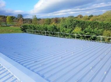 223,58 kWp – Plötzkau – Solaranlage kaufen - Abfindung-Photovoltaik-steuern-sparen-PV_SunShineEnergy-2.jpeg