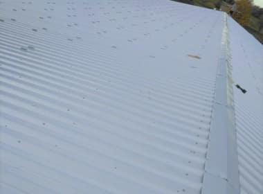223,58 kWp – Plötzkau – Solaranlage kaufen - Abfindung-Photovoltaik-steuern-sparen-PV_SunShineEnergy-4.jpeg