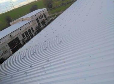 223,58 kWp – Plötzkau – Solaranlage kaufen - Abfindung-Photovoltaik-steuern-sparen-PV_SunShineEnergy-8.jpeg