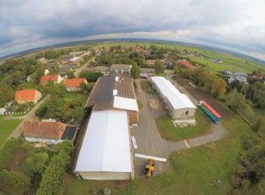 223,58 kWp – Plötzkau – Solaranlage kaufen - Abfindung-Photovoltaik_SunShineEnergy-2.jpg