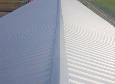 Zuckerfabrik – 154 kWp Photovoltaik Anlage - Dach-renovieren-Eigenheim-sanieren_SunShineEnergy-3.jpg