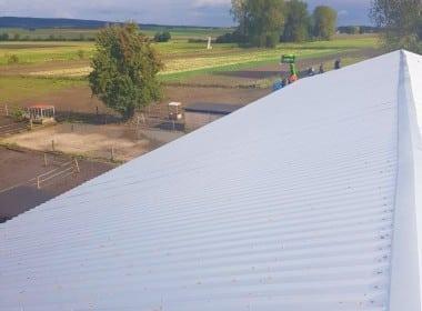 Zuckerfabrik – 154 kWp Photovoltaik Anlage - Dach-renovieren-Eigenheim-sanieren_SunShineEnergy-7.jpg