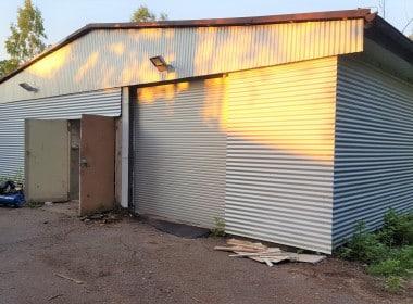 279,72 kWp Flöha – Solaranlage kaufen – Photovoltaik Direktinvestment - Flöha_SunShineEnergyg.jpg