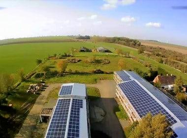 223,58 kWp – Plötzkau – Solaranlage kaufen - Investment_PV_Anlage_SunShineEnergy-1.jpg