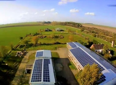 223,58 kWp – Plötzkau – Solaranlage kaufen - Investment_PV_Anlage_SunShineEnergy-3.jpg