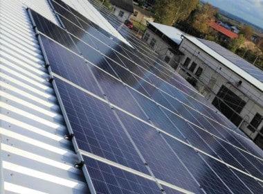 223,58 kWp – Plötzkau – Solaranlage kaufen - Solar-Investment-kaufen_SunShine-Energy-10.jpg