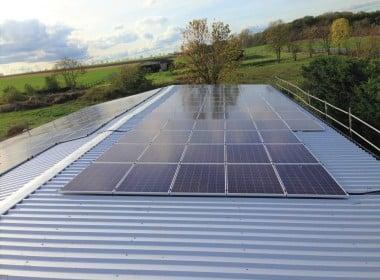 223,58 kWp – Plötzkau – Solaranlage kaufen - Solar-Investment-kaufen_SunShine-Energy-2.jpg