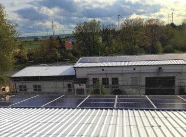223,58 kWp – Plötzkau – Solaranlage kaufen - Solar-Investment-kaufen_SunShine-Energy-4.jpg
