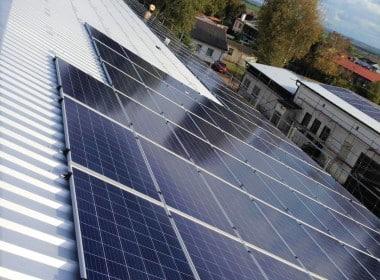 223,58 kWp – Plötzkau – Solaranlage kaufen - Solar-Investment-kaufen_SunShine-Energy-7.jpg