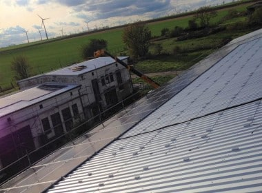 223,58 kWp – Plötzkau – Solaranlage kaufen - Solar-Investment-kaufen_SunShine-Energy-8.jpg