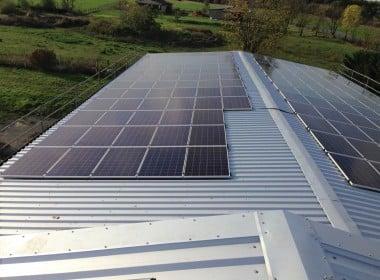 223,58 kWp – Plötzkau – Solaranlage kaufen - Solar-Investment-kaufen_SunShine-Energy-9.jpg