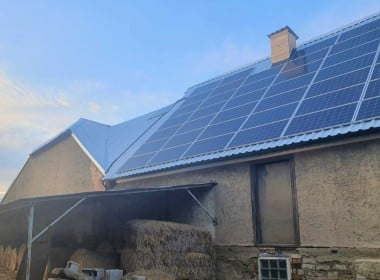 Solaranlage kaufen 180 kWp in Hottelstedt - Solaranlage-kaufen_Investment-Photovoltaik_SunShineenergy-10.jpeg