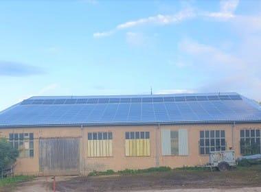Solaranlage kaufen 180 kWp in Hottelstedt - Solaranlage-kaufen_Investment-Photovoltaik_SunShineenergy-11.jpeg