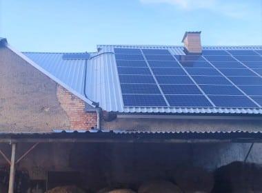 Solaranlage kaufen 180 kWp in Hottelstedt - Solaranlage-kaufen_Investment-Photovoltaik_SunShineenergy-13.jpeg