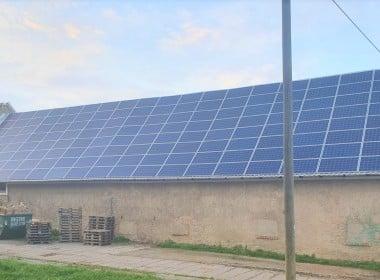 Solaranlage kaufen 180 kWp in Hottelstedt - Solaranlage-kaufen_Investment-Photovoltaik_SunShineenergy-15.jpeg