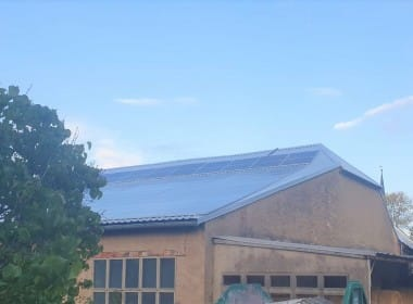 Solaranlage kaufen 180 kWp in Hottelstedt - Solaranlage-kaufen_Investment-Photovoltaik_SunShineenergy-16.jpeg