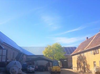 Solaranlage kaufen 180 kWp in Hottelstedt - Solaranlage-kaufen_Investment-Photovoltaik_SunShineenergy-20.jpeg