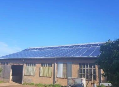 Solaranlage kaufen 180 kWp in Hottelstedt - Solaranlage-kaufen_Investment-Photovoltaik_SunShineenergy-21.jpeg