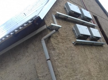 Solaranlage kaufen 180 kWp in Hottelstedt - Solaranlage-kaufen_Investment-Photovoltaik_SunShineenergy-3.jpeg