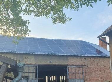 Solaranlage kaufen 180 kWp in Hottelstedt - Solaranlage-kaufen_Investment-Photovoltaik_SunShineenergy-7.jpeg