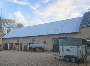Solaranlage kaufen 180 kWp in Hottelstedt - Solaranlage-kaufen_Investment-Photovoltaik_SunShineenergy-8.jpeg