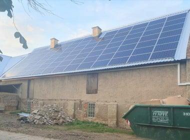 Solaranlage kaufen 180 kWp in Hottelstedt - Solaranlage-kaufen_Investment-Photovoltaik_SunShineenergy-9.jpeg