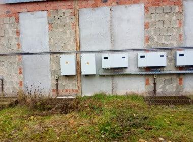 Teistungen - AC_Unterverteiler_Teistungen_SunShineEnergy-17.jpg