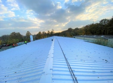 708,75 kWp – Mönchengladbach – Solaranlage Turnkey kaufen - Abfindung-Photovoltaik-versteuern_SunShineEnergy-17.jpg