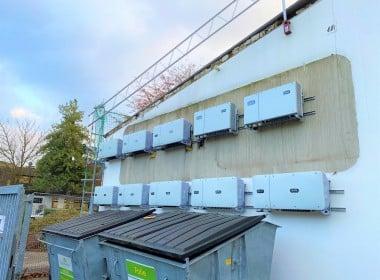 708,75 kWp – Mönchengladbach – Solaranlage Turnkey kaufen - Abfindung-Photovoltaik-versteuern_SunShineEnergy-26.jpg