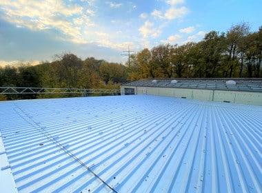 708,75 kWp – Mönchengladbach – Solaranlage Turnkey kaufen - Abfindung-Photovoltaik-versteuern_SunShineEnergy-3.jpg
