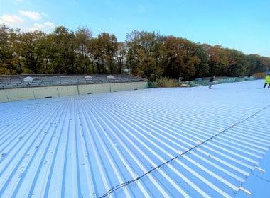 708,75 kWp – Mönchengladbach – Solaranlage Turnkey kaufen - Abfindung-Photovoltaik-versteuern_SunShineEnergy-4.jpg