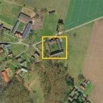 213,40 kWp - Diesdorf 19 - Solaranlage schlüsselfertig kaufen