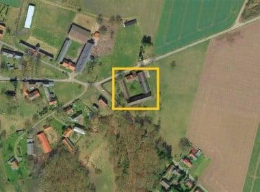 213,40 kWp – Diesdorf 19 – Solaranlage schlüsselfertig kaufen