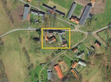 99,84 kWp Diesdorf 33 – Solar Investment