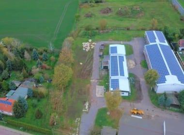 223,58 kWp – Plötzkau – Solaranlage kaufen - Solaranlage-kaufen_Investment-Photovoltaik_SunShineEnergy-2.jpg