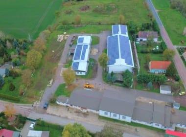 223,58 kWp – Plötzkau – Solaranlage kaufen - Solaranlage-kaufen_Investment-Photovoltaik_SunShineEnergy-3.jpg