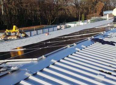 708,75 kWp – Mönchengladbach – Solaranlage Turnkey kaufen - Mönchengladbach_Modulbelegung_SunShineEnergy-1.jpg