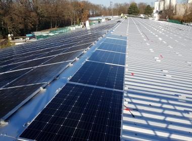 708,75 kWp – Mönchengladbach – Solaranlage Turnkey kaufen - Mönchengladbach_Modulbelegung_SunShineEnergy-10.jpg